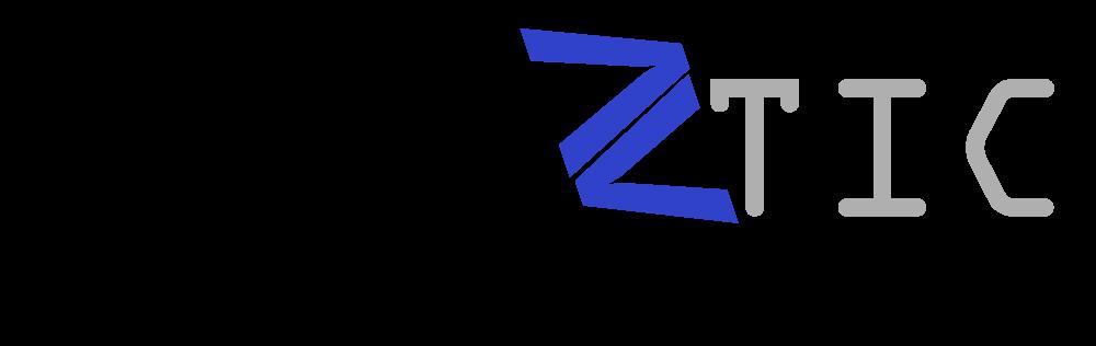 logo baliztic