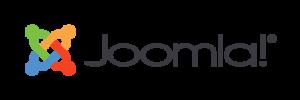Maintenance Joomla par un développeur confirmé