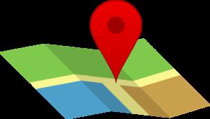 localiser joomla developpeur