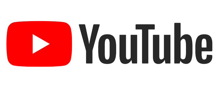 video youtube article joomla